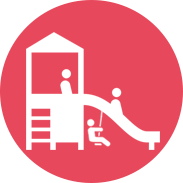 play_area_icon2