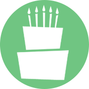 birthday_parties_icon