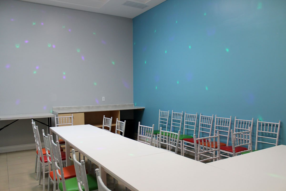 Playcious_Vaughan_Neptune_Party_Room1