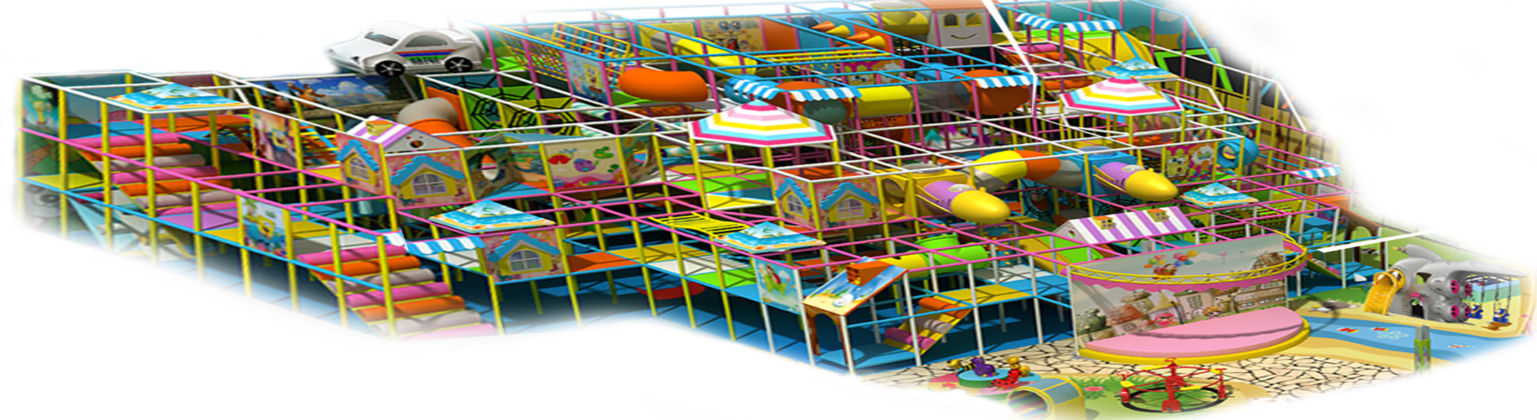 softplay_area