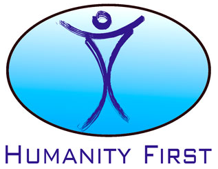 Humanity_First_2007_Logo[1]