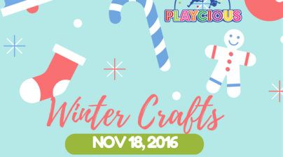 winter-crafts