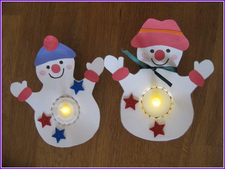 easy-winter-crafts1