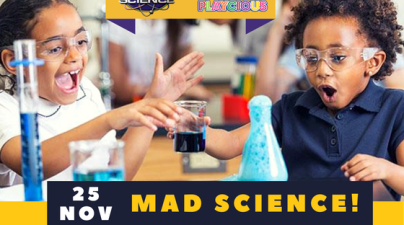 playcious-mad-science