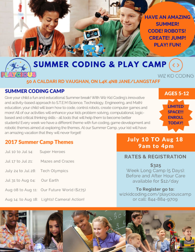Playcious-Wiz-Kid-Coding-Summer-Camp-Flyer-1