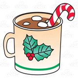 239178-Christmas-Mug-with-hot-chocolate,-marshmallows,-and-a-candy-cane-color-png