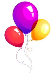 Balloons-PNG-Pic