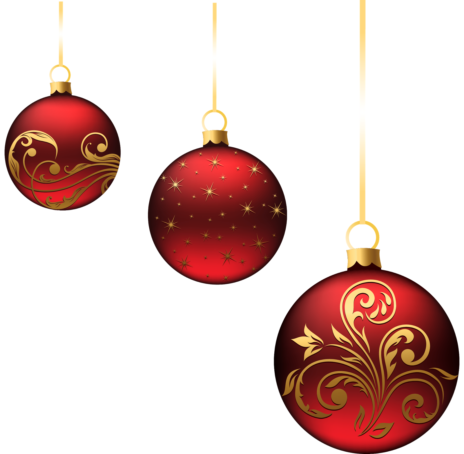 Christmas Ornament Transparent Background Playcious Indoor