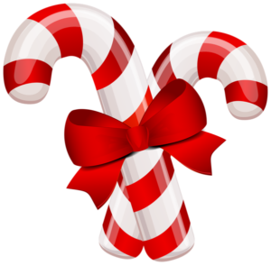 Christmas_Classic_Candy_Canes_PNG_Clipart_Image