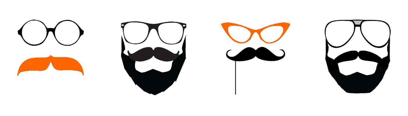 No-Shave-Movember-Day-Mustache-PNG-File