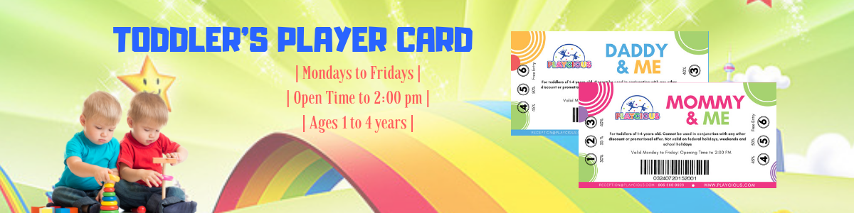 Toddlers-Player-Card
