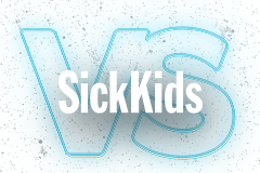 sickkids_vs_logo